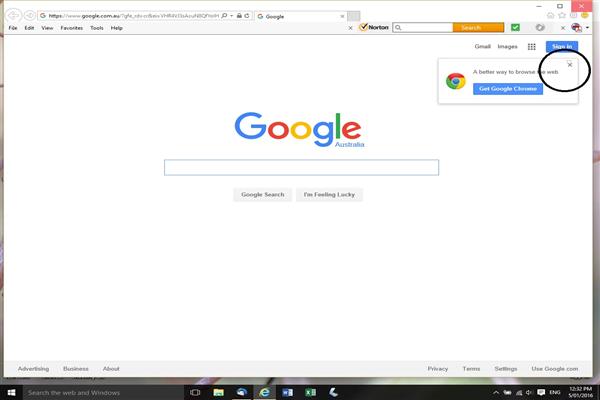 Google Australia Phone Number Customer Care Service