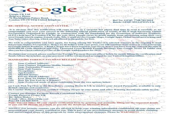 Google Ireland Phone Number Customer Care Service