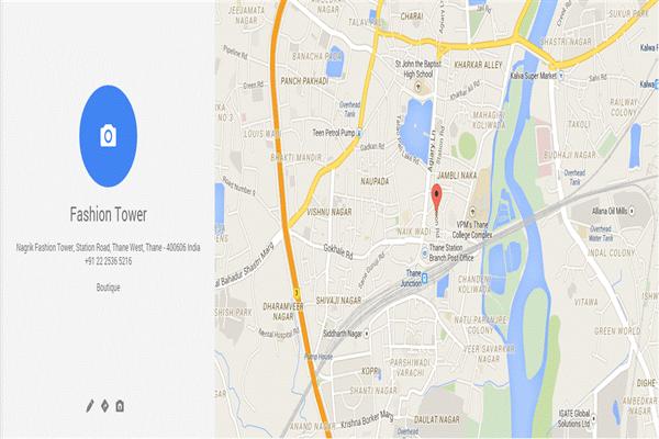 Google Mumbai Phone Number Customer Care Service