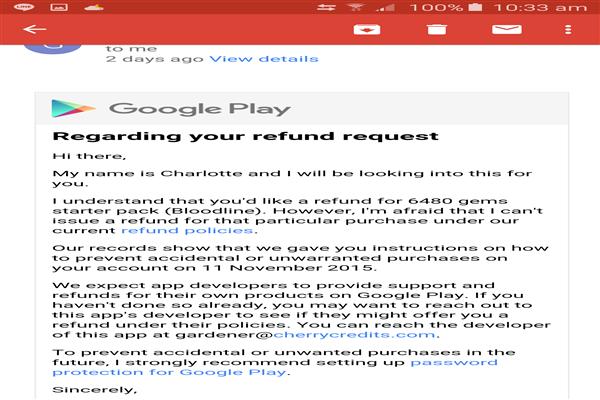 Google Singapore Phone Number Customer Care Service