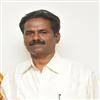 Bsnl Thiruvallur Customer Service Care Phone Number 246320