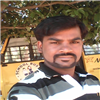 Speed Post Chennai Customer Service Care Phone Number 248032
