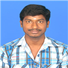 ICICI Bank Credit Card Chennai Customer Service Care Phone Number 242279