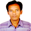 Adobe India Customer Service Care Phone Number 251319