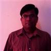 Karnataka State Open University Customer Service Care Phone Number 227094