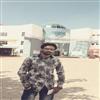 Pan Card Patna Customer Service Care Phone Number 253037
