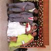 Airtel Kenya Customer Service Care Phone Number 240534