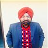 Passport Enquiry India Customer Service Care Phone Number 249301