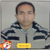 Karnataka State Open University Customer Service Care Phone Number 235955