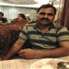 Bsnl Kalyan Customer Service Care Phone Number 240333