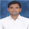 Lic Andhra Pradesh Customer Service Care Phone Number 250208
