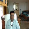 Eureka Forbes Bangalore Customer Service Care Phone Number 252353