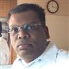 Eureka Forbes Bangalore Customer Service Care Phone Number 252351