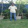 Airtel Ahmedabad Customer Service Care Phone Number 230227