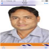 VFS Mumbai Customer Service Care Phone Number 244248