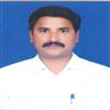 Lic Andhra Pradesh Customer Service Care Phone Number 243278