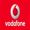 Vodafone Uttarakhand Customer Service Care Phone Number 246929
