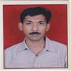 Bsnl Kalyan Customer Service Care Phone Number 241939