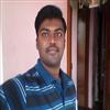 Pureit Water Purifier Bangalore Customer Service Care Phone Number 251396