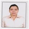 Reliance Ludhiana Customer Service Care Phone Number 250363