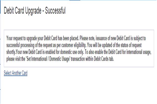 Hdfc Bank Gurgaon Phone Number Customer Care Service