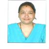 Accu Chek Bangalore Customer Service Care Phone Number 250318