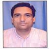 Bsnl Kurukshetra Customer Service Care Phone Number 250585