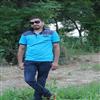 BSNL Ludhiana Customer Service Care Phone Number 242493