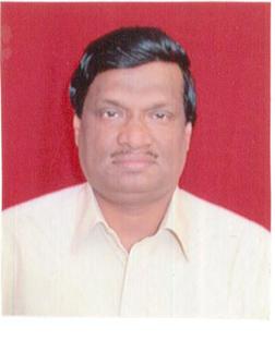 Icici Bank Bhubaneshwar Phone Number Customer Care Service
