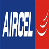 Aircel Patna Customer Service Care Phone Number 248964