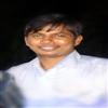 Tata Docomo Chennai Customer Service Care Phone Number 229341