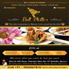 Airtel Mysore Customer Service Care Phone Number 242114