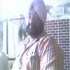 BSNL Hisar Customer Service Care Phone Number 229547
