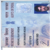 BSNL Dombivli Customer Service Care Phone Number 243717