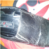Action Shoes Customer Service Care Phone Number 253894