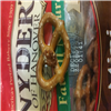 Snyders of Hanover Customer Service Care Phone Number 238480