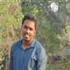 Kaspersky Antivirus India Customer Service Care Phone Number 228801