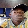 Nokia Kenya Customer Service Care Phone Number 250728