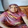 Airtel Jaipur Customer Service Care Phone Number 249393