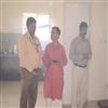 Eureka Forbes Bangalore Customer Service Care Phone Number 244778