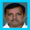 ICICI Bank Credit Card Chennai Customer Service Care Phone Number 249531
