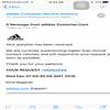 Adidas Shoes Customer Service Care Phone Number 287425