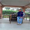 Pureit Water Purifier Kolkata Customer Service Care Phone Number 241125