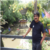 Ortel Bhubaneswar Customer Service Care Phone Number 233529