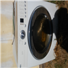 Lg Washer and Dryer Customer Service Care Phone Number 285304