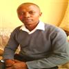 DSTV Kenya Customer Service Care Phone Number 229605