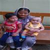 Bsnl Orissa Customer Service Care Phone Number 248009
