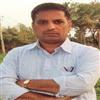 Passport Enquiry India Customer Service Care Phone Number 206818