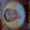 BSNL Landline Ahmedabad Customer Service Care Phone Number 248991
