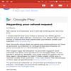 Google Singapore Customer Service Care Phone Number 253598